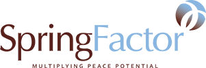 SpringFactor.org Logo