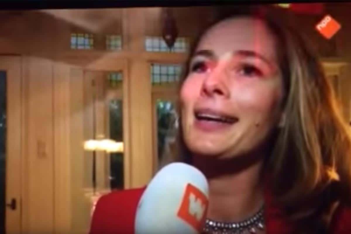 Media Dutch